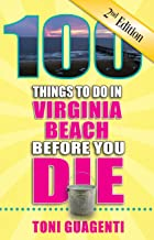 Jobs Virginia Beach