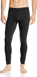 Outdoor Research Men's Sequence Tights