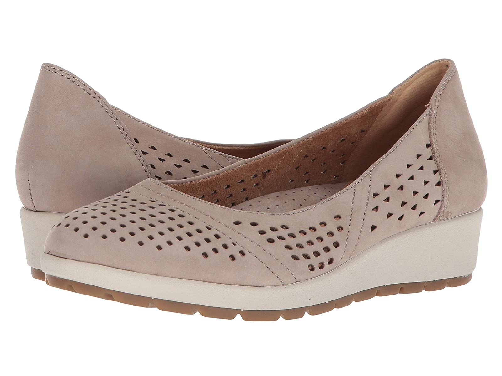 Earth VioletCheap and distinctive eye-catching shoes