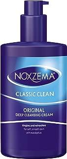 Noxzema Cleanser, Original Deep Cleansing, 8 oz