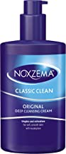 Best is noxzema good for your face Reviews