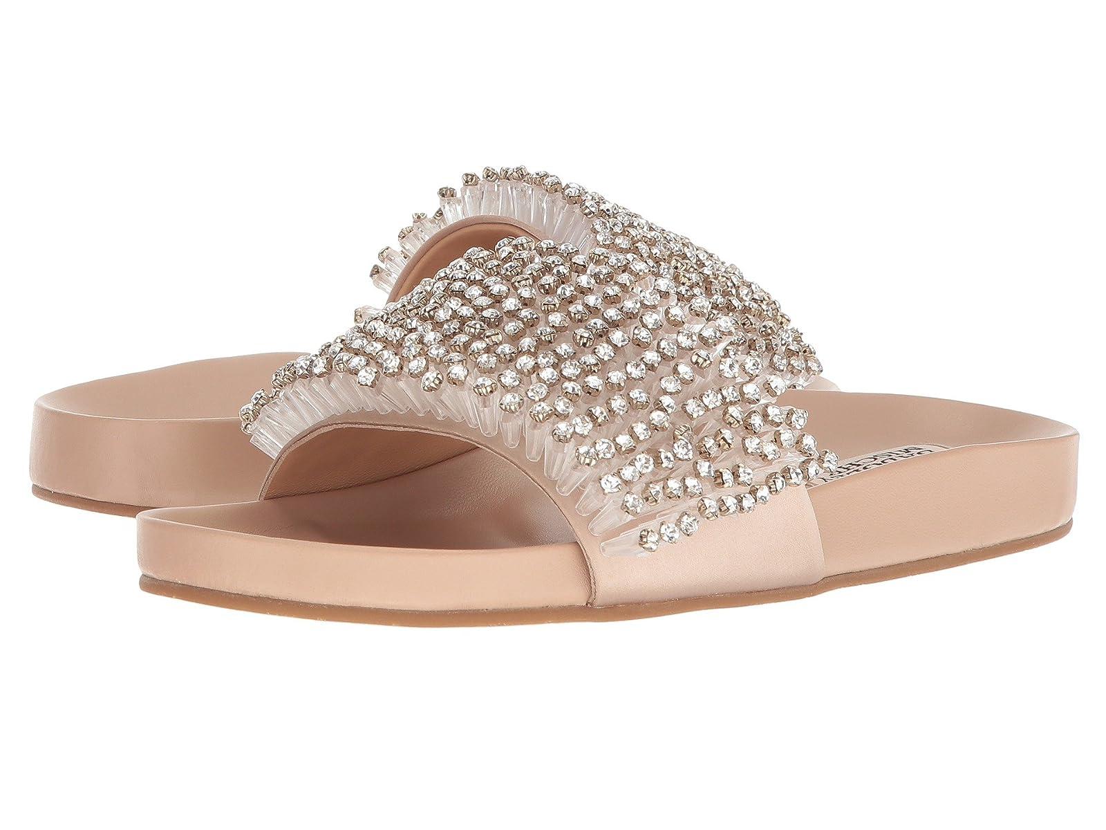 Badgley Mischka HortonCheap and distinctive eye-catching shoes