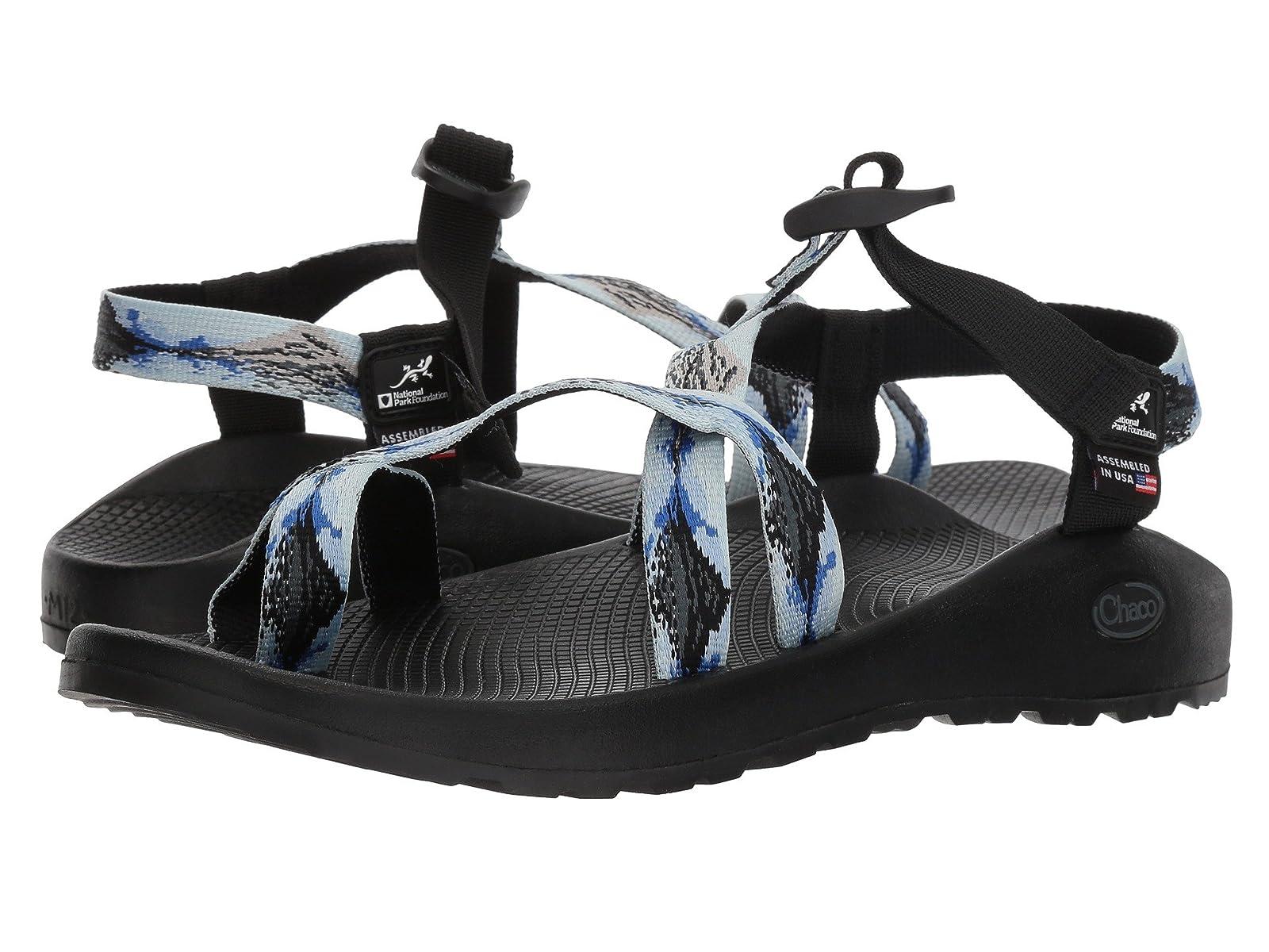 Chaco Z/2® NPF GlacierComfortable and distinctive shoes