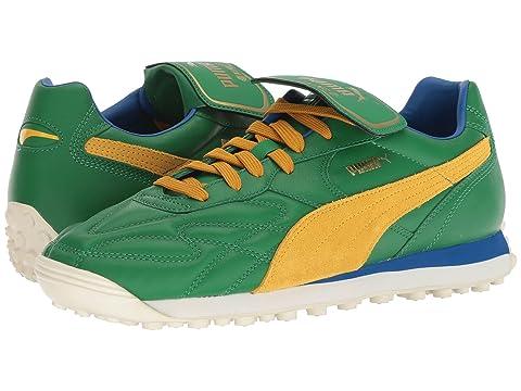 Noir Avanti légendes Vert Yellowpuma Orange Spectres Roi Pumas Pack Vibrant Amazone nq8B4xRaCw