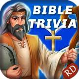 Play The Jesus Bible Trivia Challenge Quiz Game