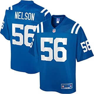 mens colts jersey