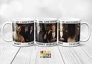 Today I dont feel like doing anything except JASON MOMOA Id do him 10oz Ceramic Coffee Tea Jason Momoa V2 Gift Mug