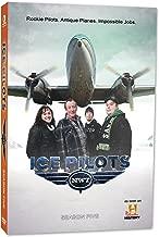 Ice Pilots - Season 5 - 3 DVD Set