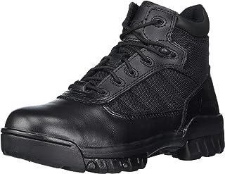 حذاء رياضي للرجال من Bates مقاس 5 بوصات