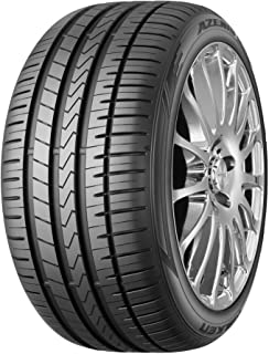 Falken AZENIS FK510 Performance Radial Tire - 245/35ZR20 95Y 95Y