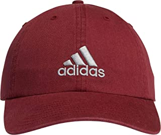Best adidas men's ultimate cap Reviews