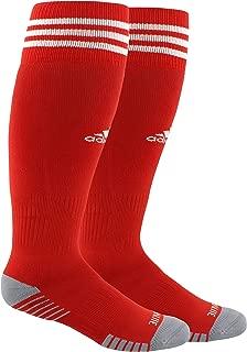 Best adidas climalite socks womens Reviews