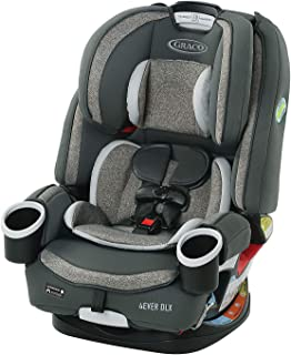 car seat for 16 month old