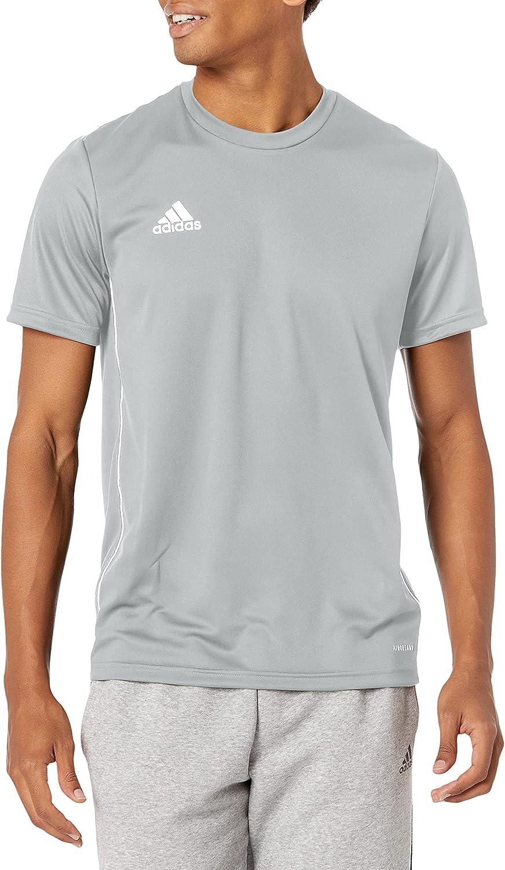 Buy adidas Men's Core 18 Training Jersey Online in Vietnam. B0721W7H4M