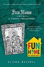 Best fun home a family tragicomic ebook Reviews