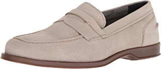 Cole Haan Men's Fleming Penny Loafer