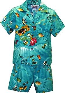 Best merona fish shirt Reviews