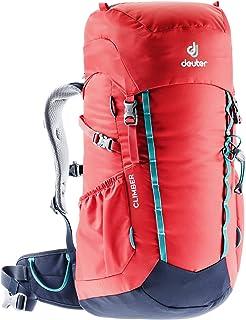 deuter Climber 2020 Model Unisex Kinderrucksack