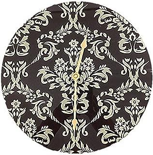Best home decorators collection clocks Reviews