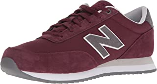 New Balance Mz501v1, Sneaker Uomo, M