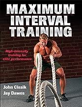 Best maximum interval training Reviews