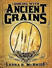 Best ancient grains brand Reviews