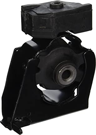 Eagle BHP 3969 Engine Motor Mount (Front 1.8 L For Pontiac Vibe Toyota Corolla Matrix
