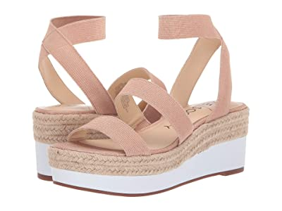 SOLE / SOCIETY Aven (Champagne) Women