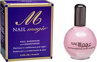Best nail magic salon Reviews