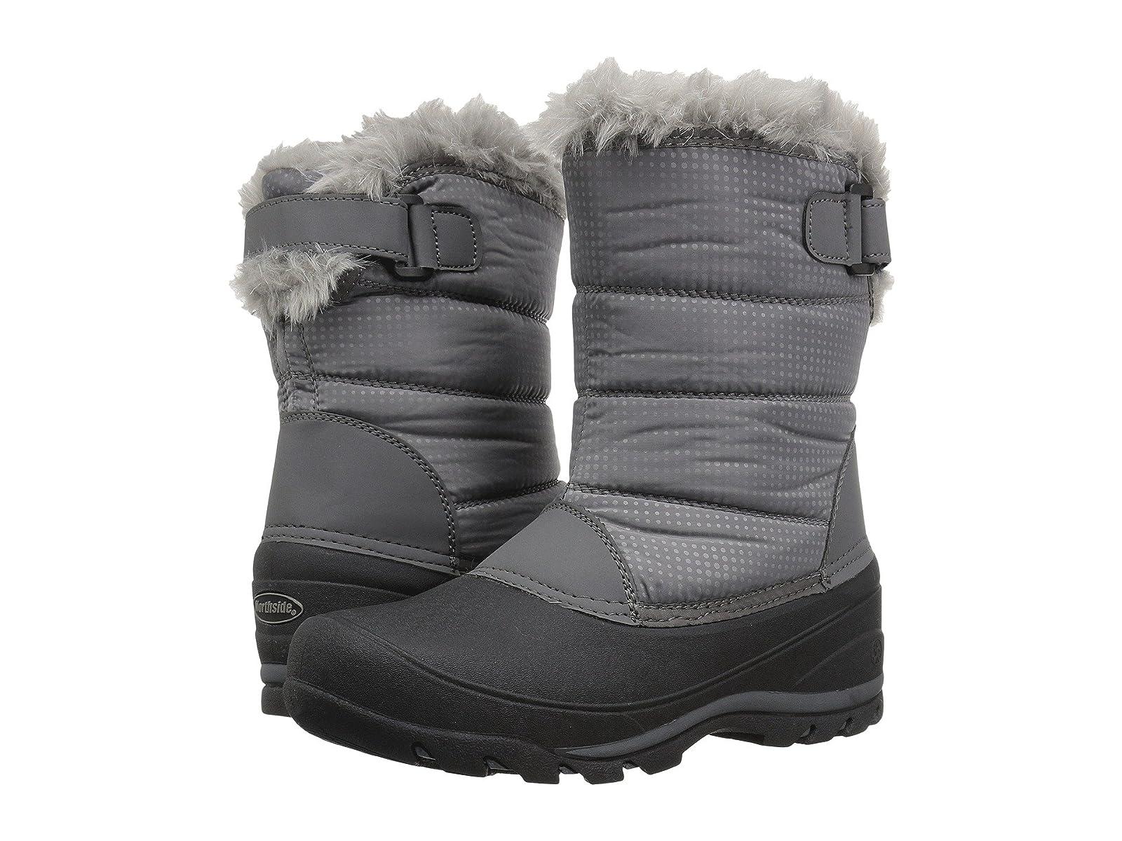Northside Saint HelensCheap and distinctive eye-catching shoes