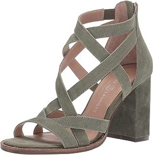 Women's Shawnee Sandal