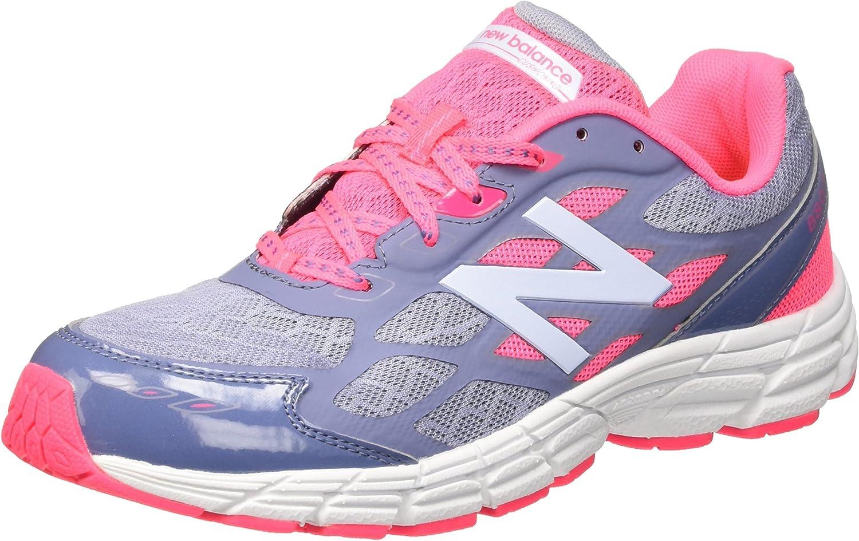 New Balance Kj880, Girls' Running shoes