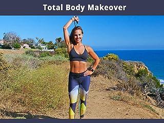 Shoulder Cutting Exercises