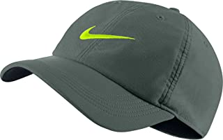 d711c9b8 Amazon.com: NIKE - Hats & Caps / Accessories: Clothing, Shoes & Jewelry
