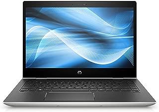 "HP X360 440 G1 4Ls90Ea I5-8250U 8G 256Ssd 14"" Fdos Dokunmatik 14 inç Dizüstü Bilgisayar Intel Core i5 8 GB 256 GB Intel HD Graphics 610, (Windows veya herhangi bir işletim sistemi bulunmamaktadır)"