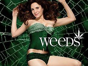 Weeds Season 5