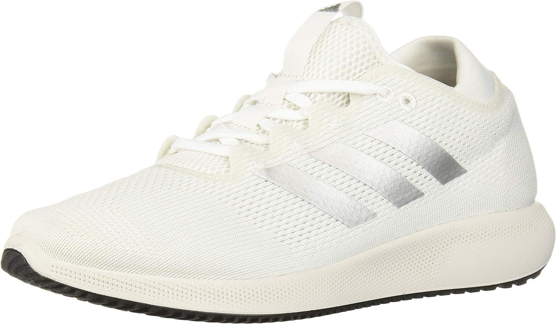 adidas Women's Finally resale start Discount mail order Edge Flex Running Shoe