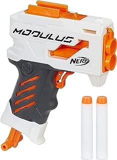 Hasbro Nerf B7169°F03Modulus Grip Blaster Toy Blaster