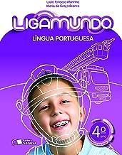 Ligamundo. Português - 4º Ano