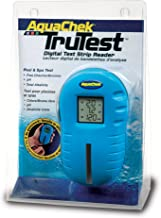 Aqua Chek Aqua Chek Trutest Digital Reader