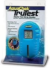 digital total alkalinity tester