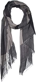 OVS Men's Jose Scarves