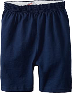 Details about  /Schiesser Boys Hip-Retro America Shorts 2er Pack 152 164 176 Boxer Shorts New