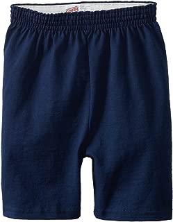 boys school pe shorts