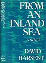 From an Inland Sea