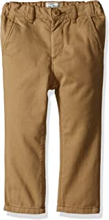 navy blue blazer tan pants