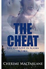 The Cheat Kindle Edition