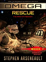 Best rescue respect repeat Reviews