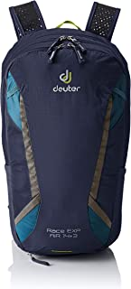 Deuter Race EXP Air Biking Backpack