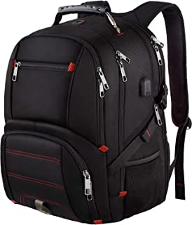 Luggage & Bags Men's Bags High Quality Seventeen 17 Luminous Backpack Rucksacks Student School Travel Bags Daypack Laptop Bag